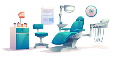10 Tips for Choosing a New Dental Chair/Unit