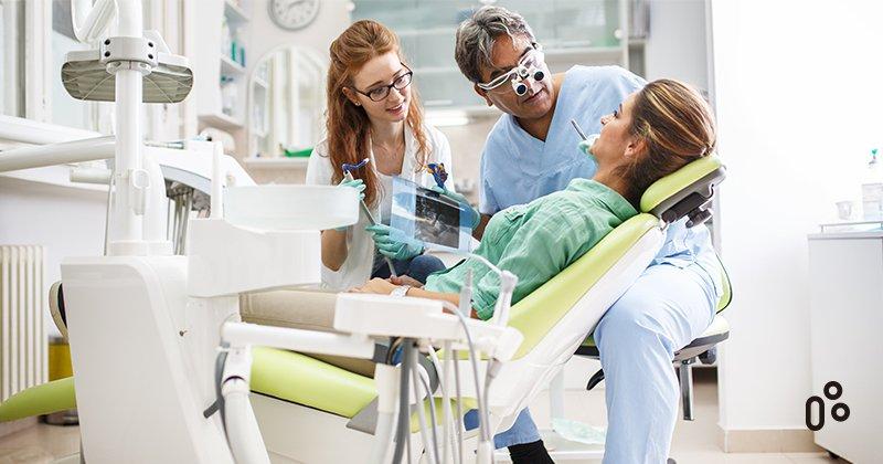 Dentalchair 0ff4248f28e7cc89046d4ae8bf6134b3 2000
