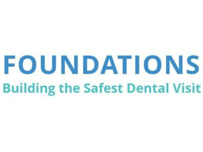 Building A Safest Dental Visit: A New CDC Resource For Dental Professionals.