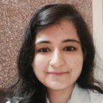 Dr. Zainab