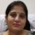 Dr Priti Jaiswal