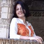 Dr Piyali Bhattacharya