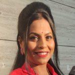 Dr Smita Kole